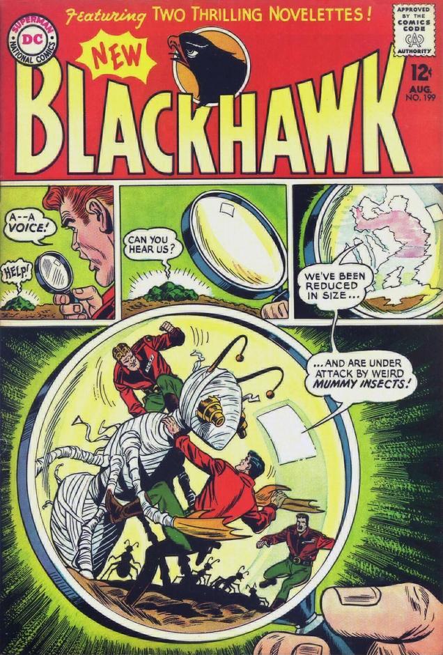 Blackhawk199.jpg