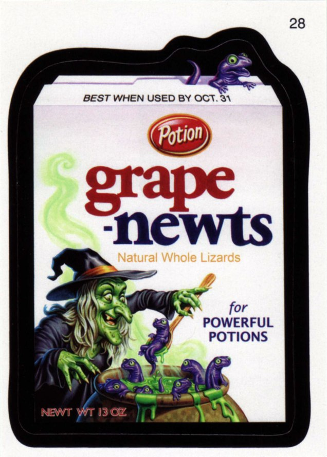 GrapeNewtsA