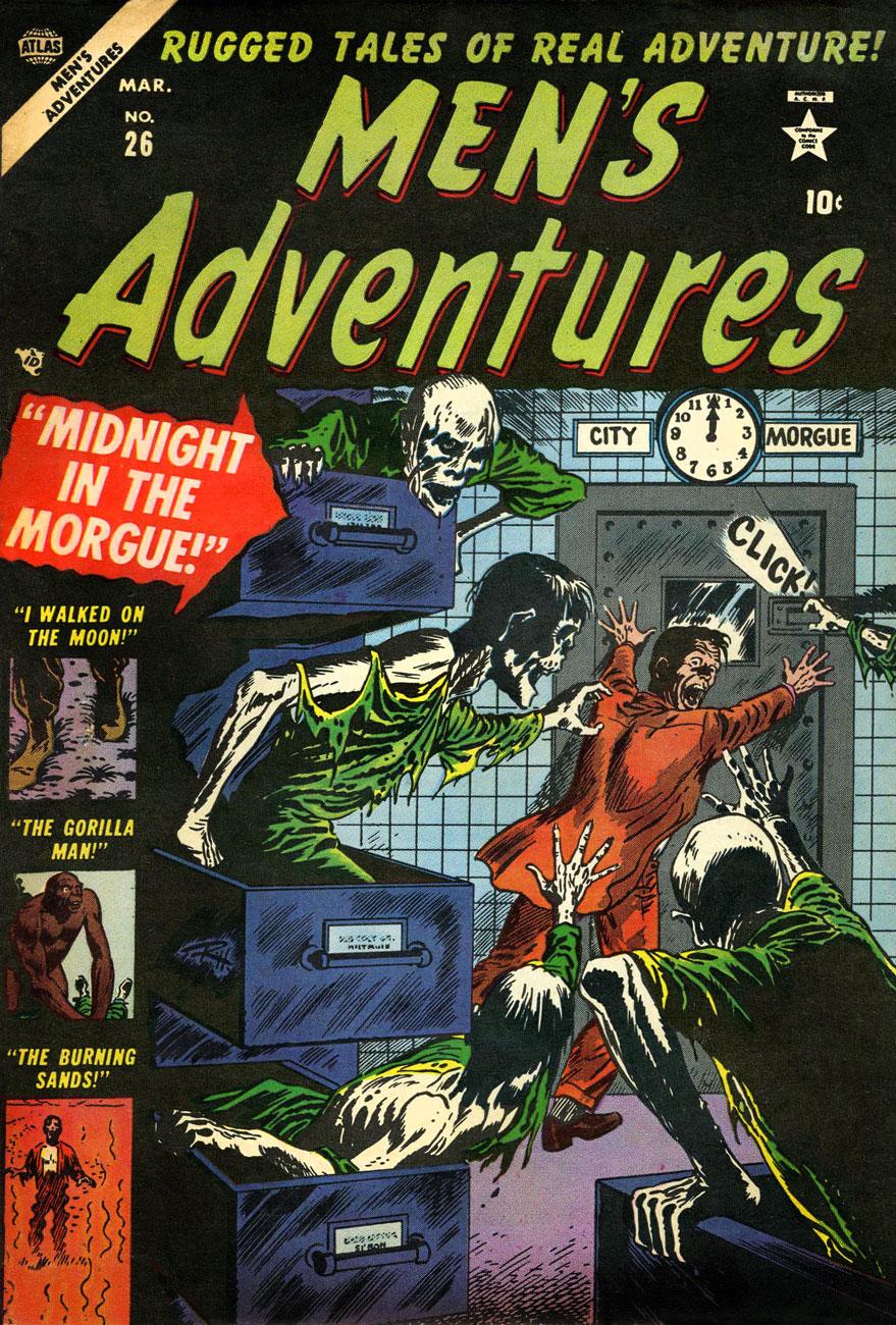 Men's-Adventures26A