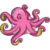 Monster_Octopus_II-icon