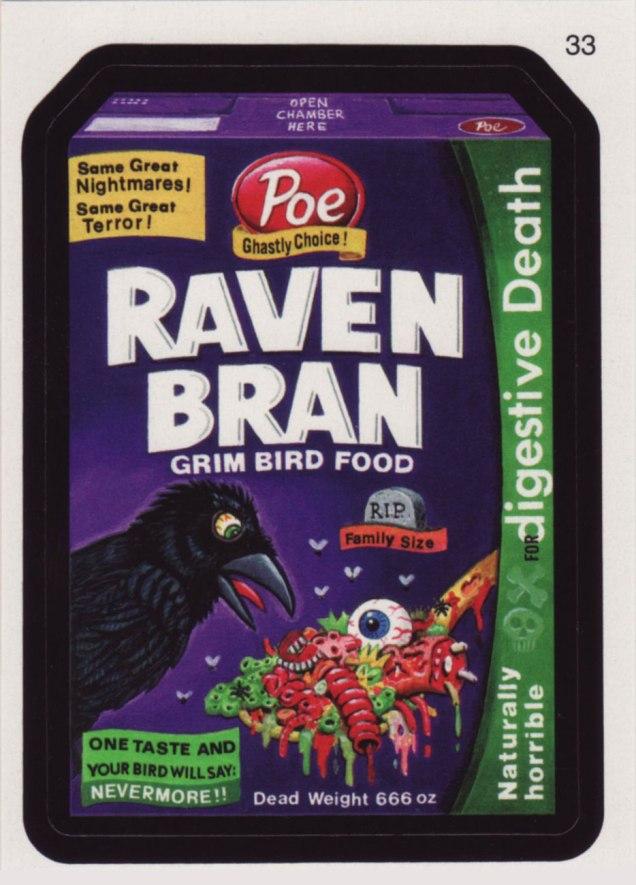 RavenBranA