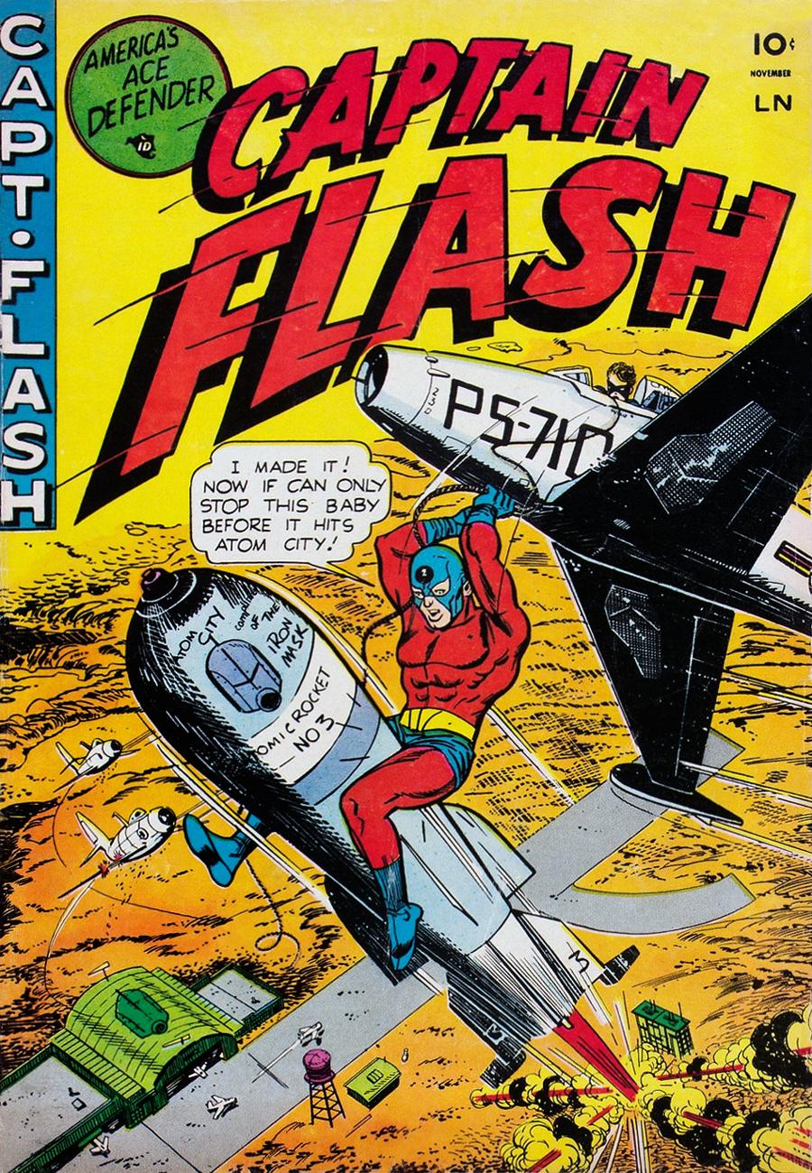 Captain-Flash1A