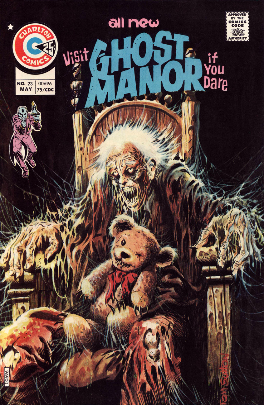 Ghost-Manor23A