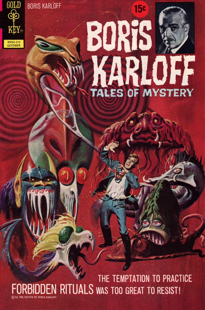 Karloff43A