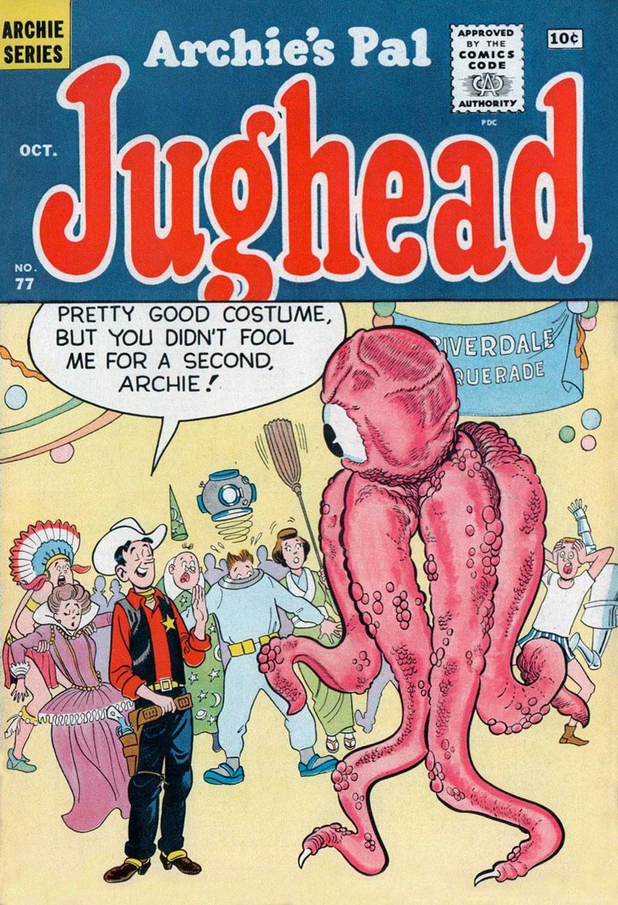 Jughead77A