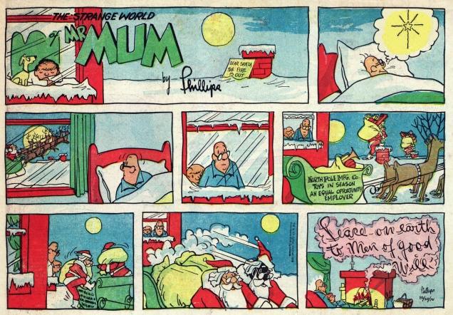 MrMum201270