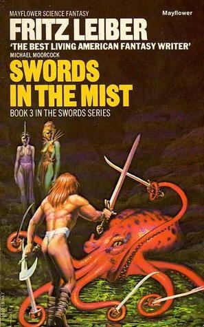 Swords-In-The-Mist-cover