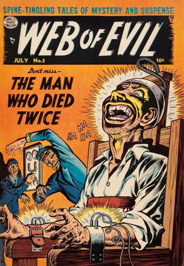 Web-of-Evil5A