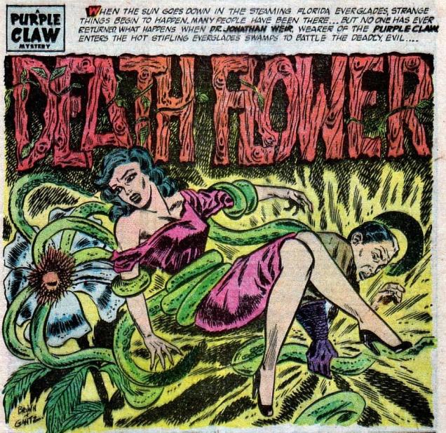 DeathFlower1