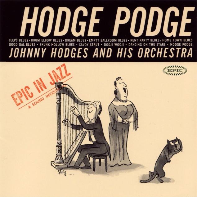 HodgePodgeA