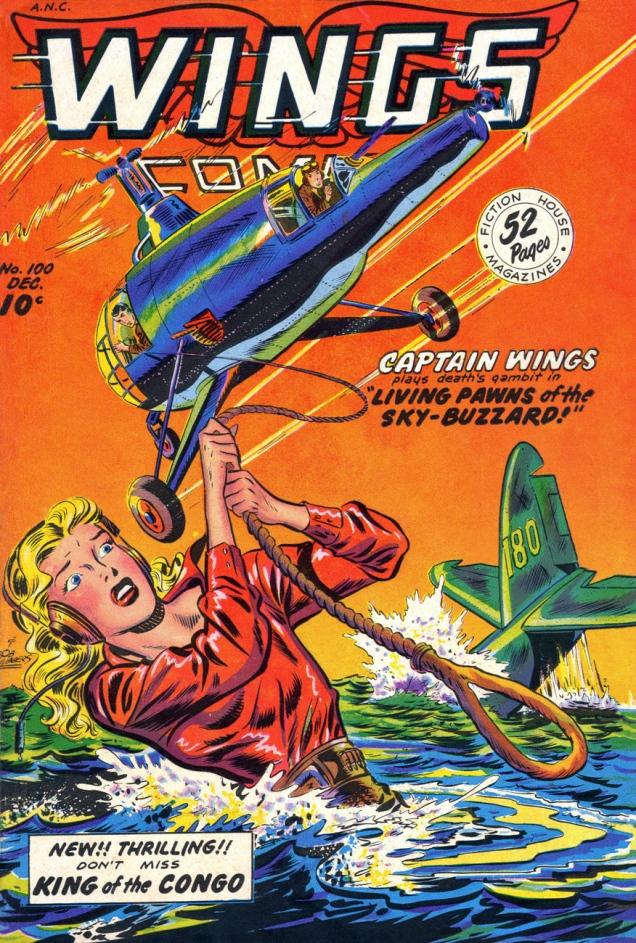 Wings100A