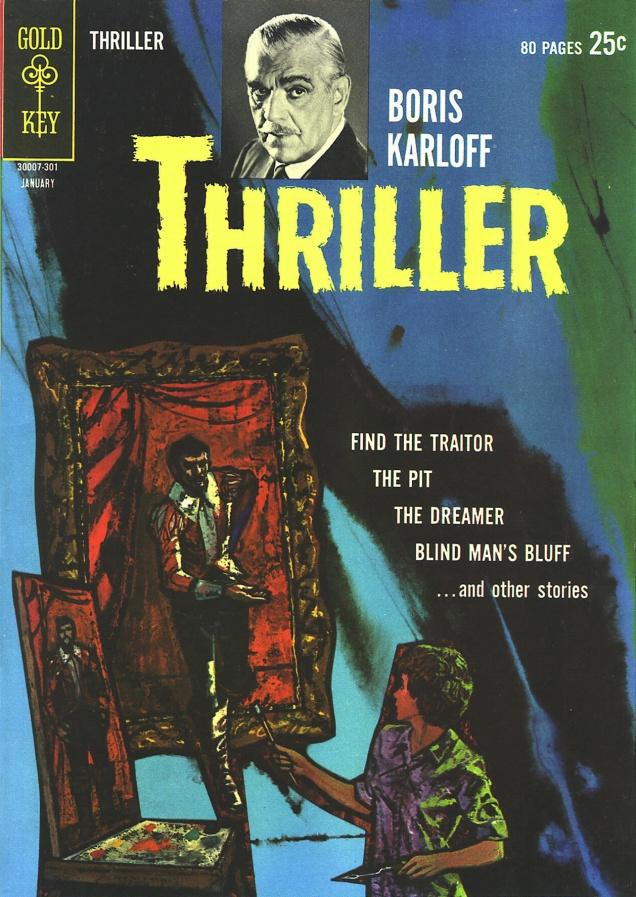 KarloffThriller2A
