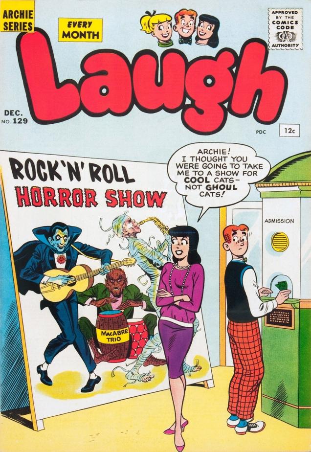Laugh129A