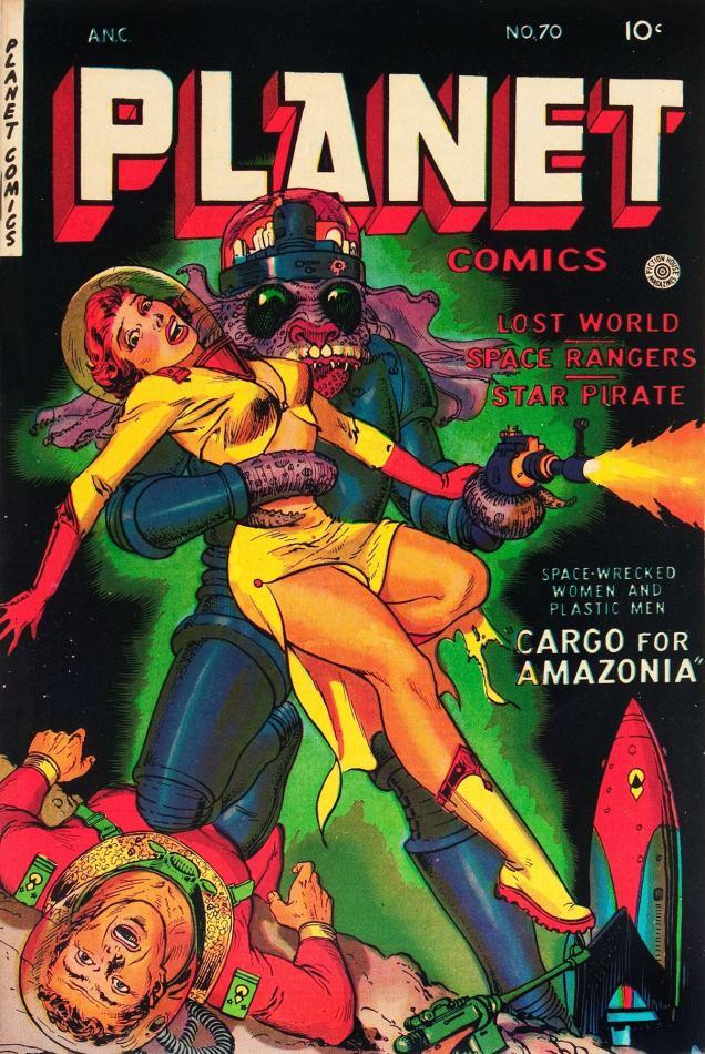 PlanetComics70