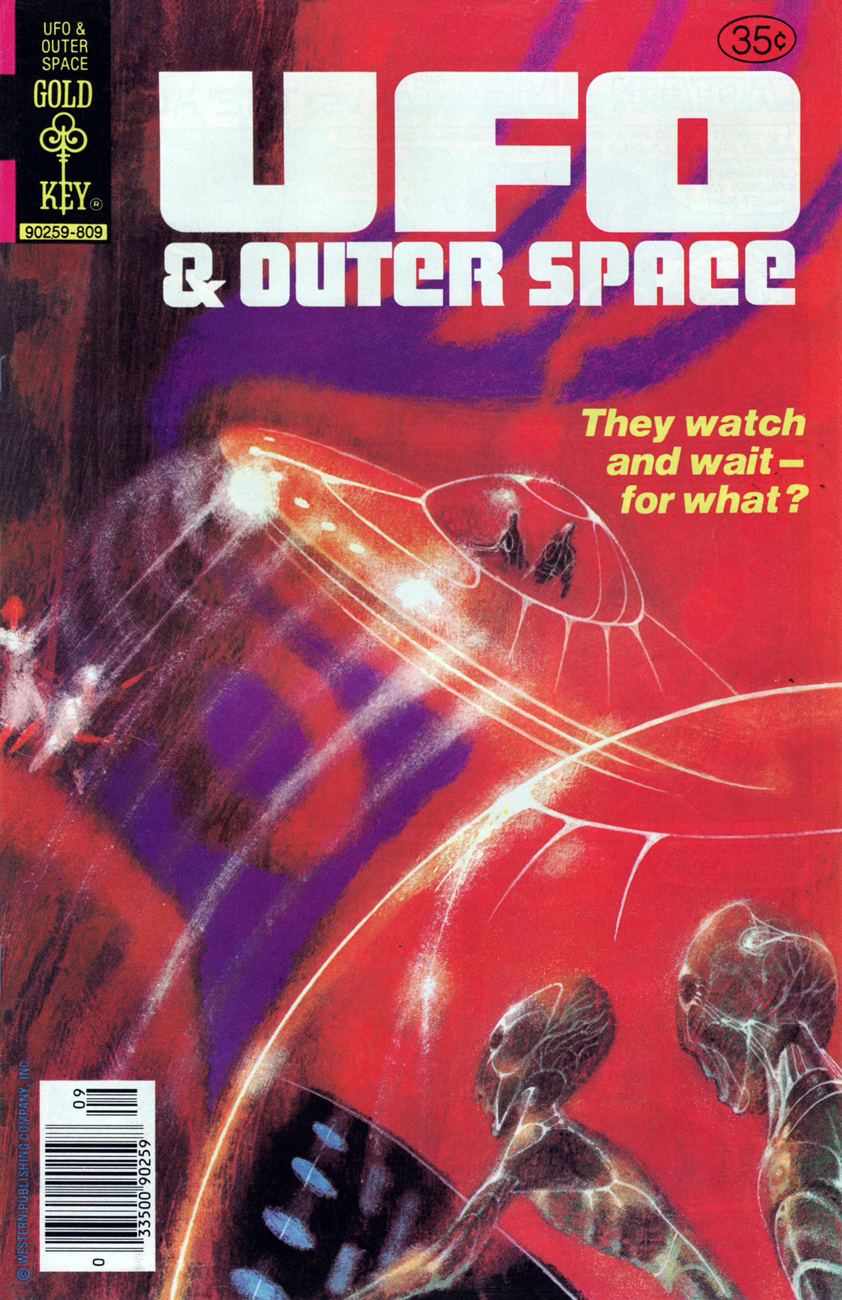 UFOOuterSpace17A