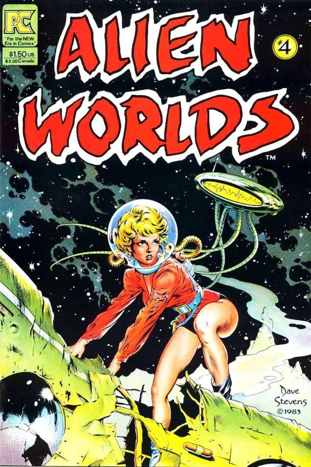 AlienWorlds4