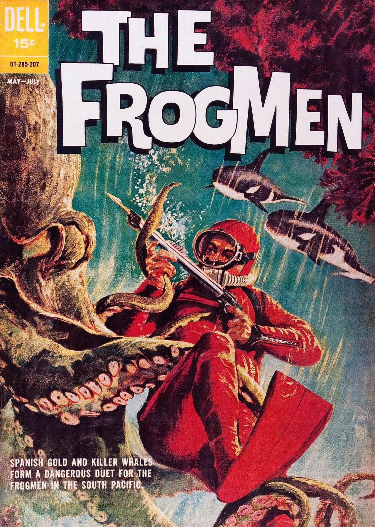 Frogmen2