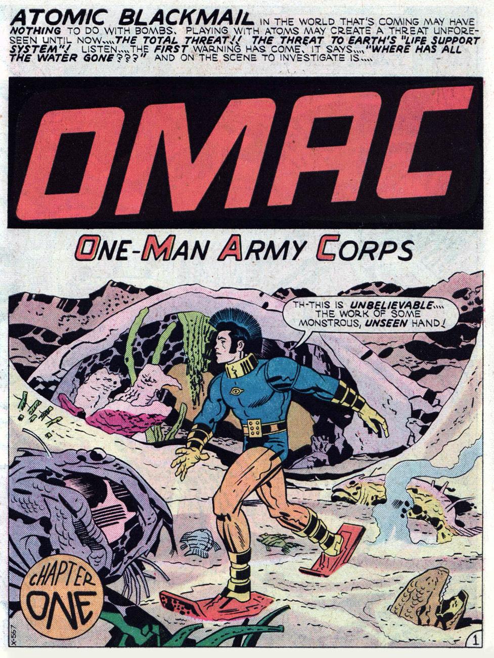 Omac7Page1A