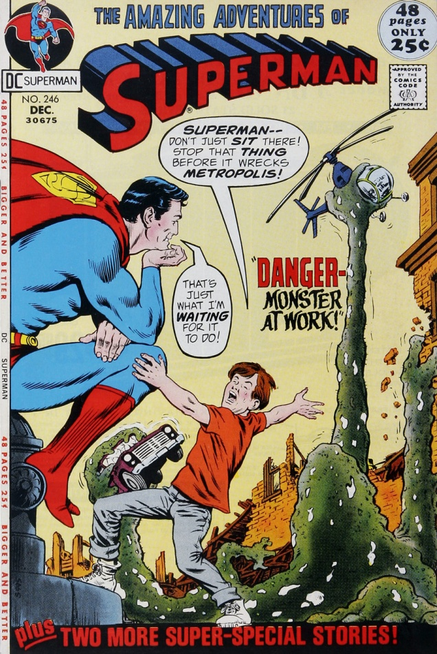 Superman246CoverA