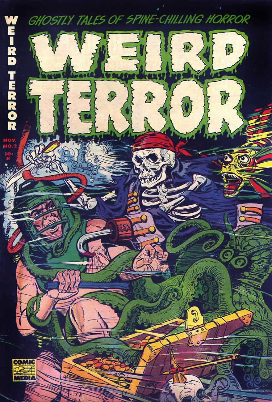 WeirdTerror2