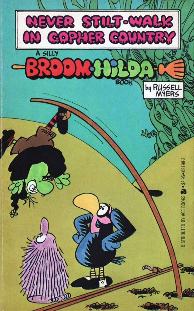 BroomHildaGopherA