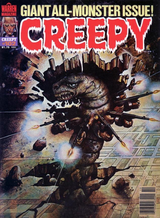 Creepy102A