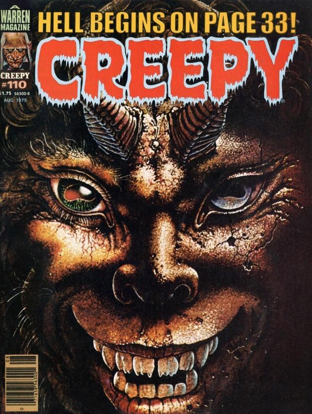 Creepy110A
