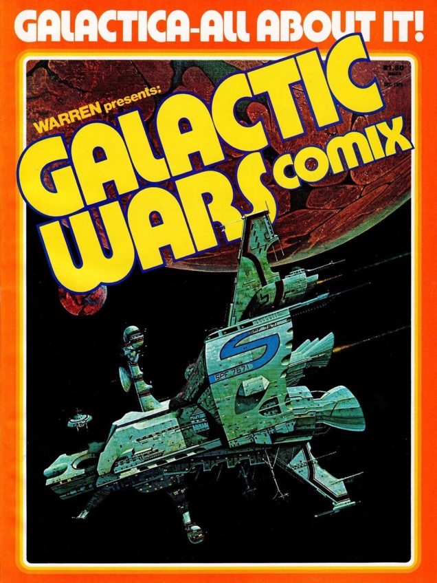 Galactic-Wars-ComixA
