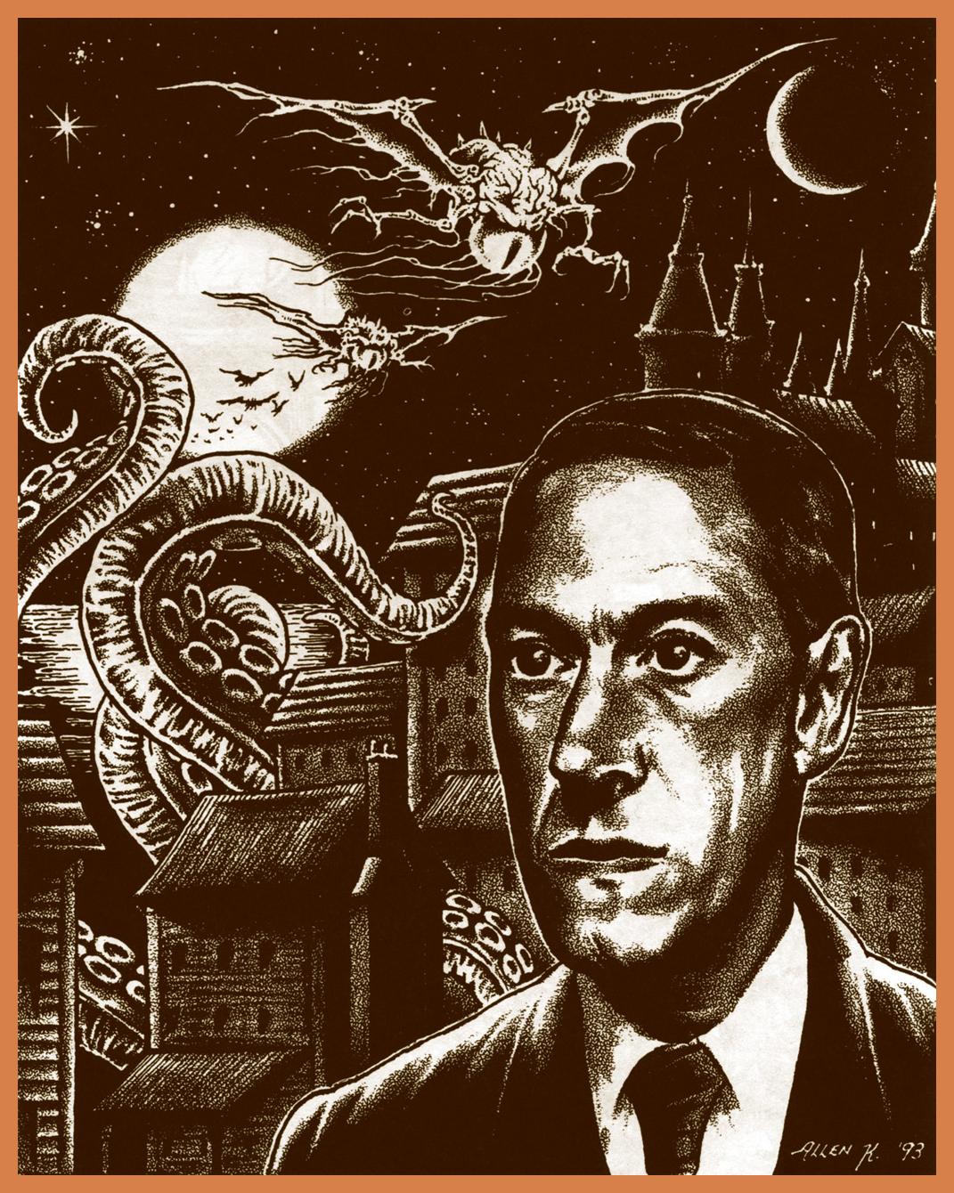LovecraftPortraitA