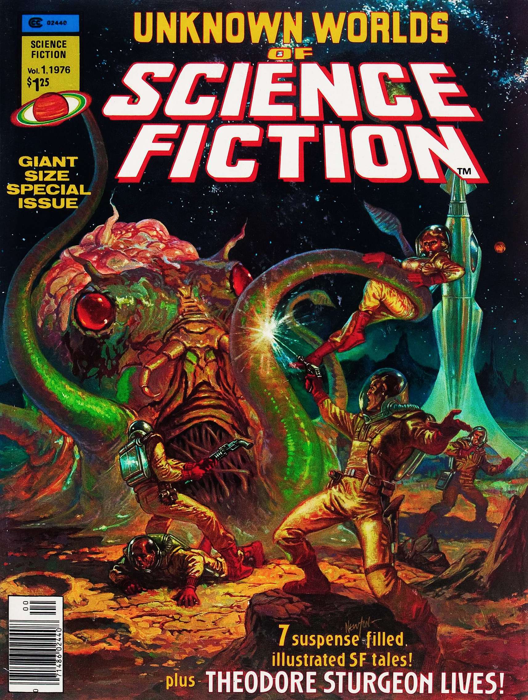 UnknownWorldsofScienceFictionSpecial1