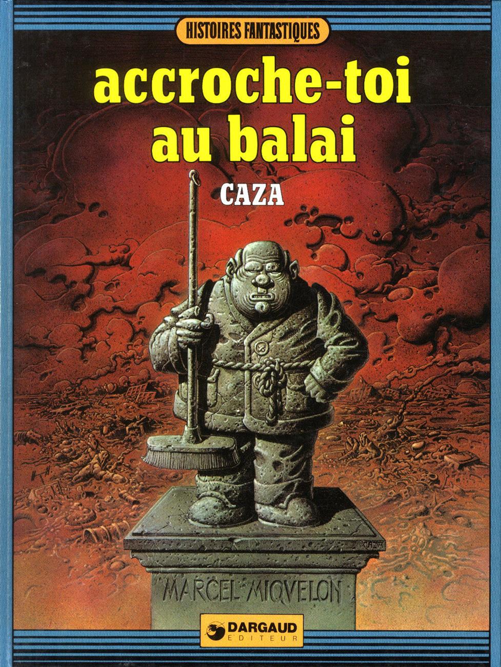 BalaiDargaud1982A