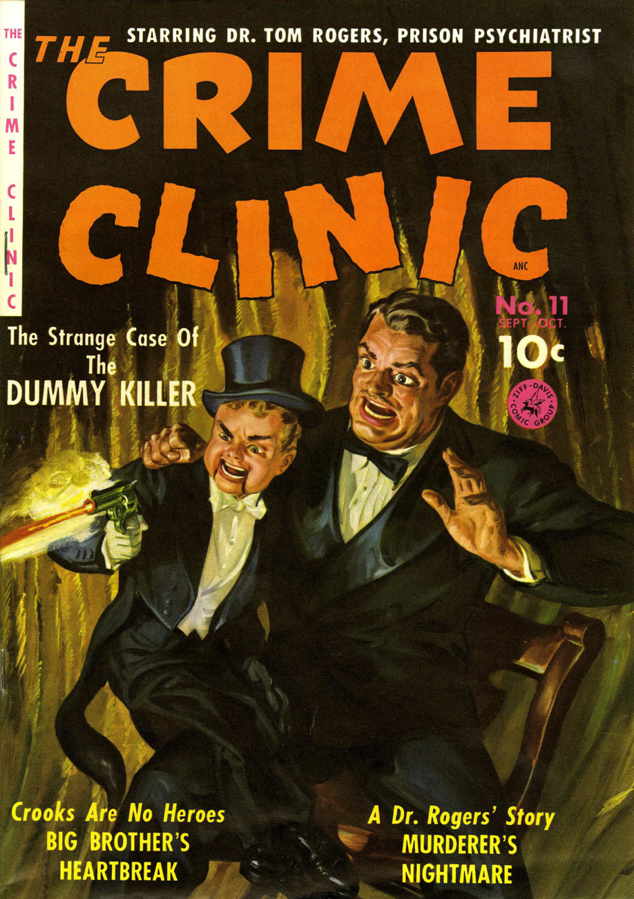 CrimeClinic11A