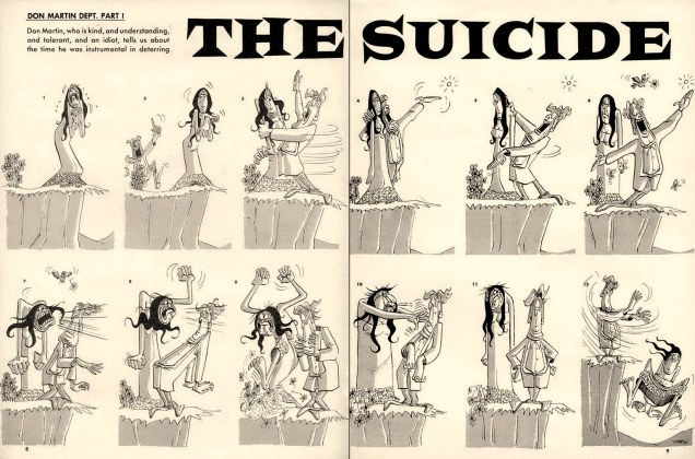 DonMartin-The-Suicide-MAD