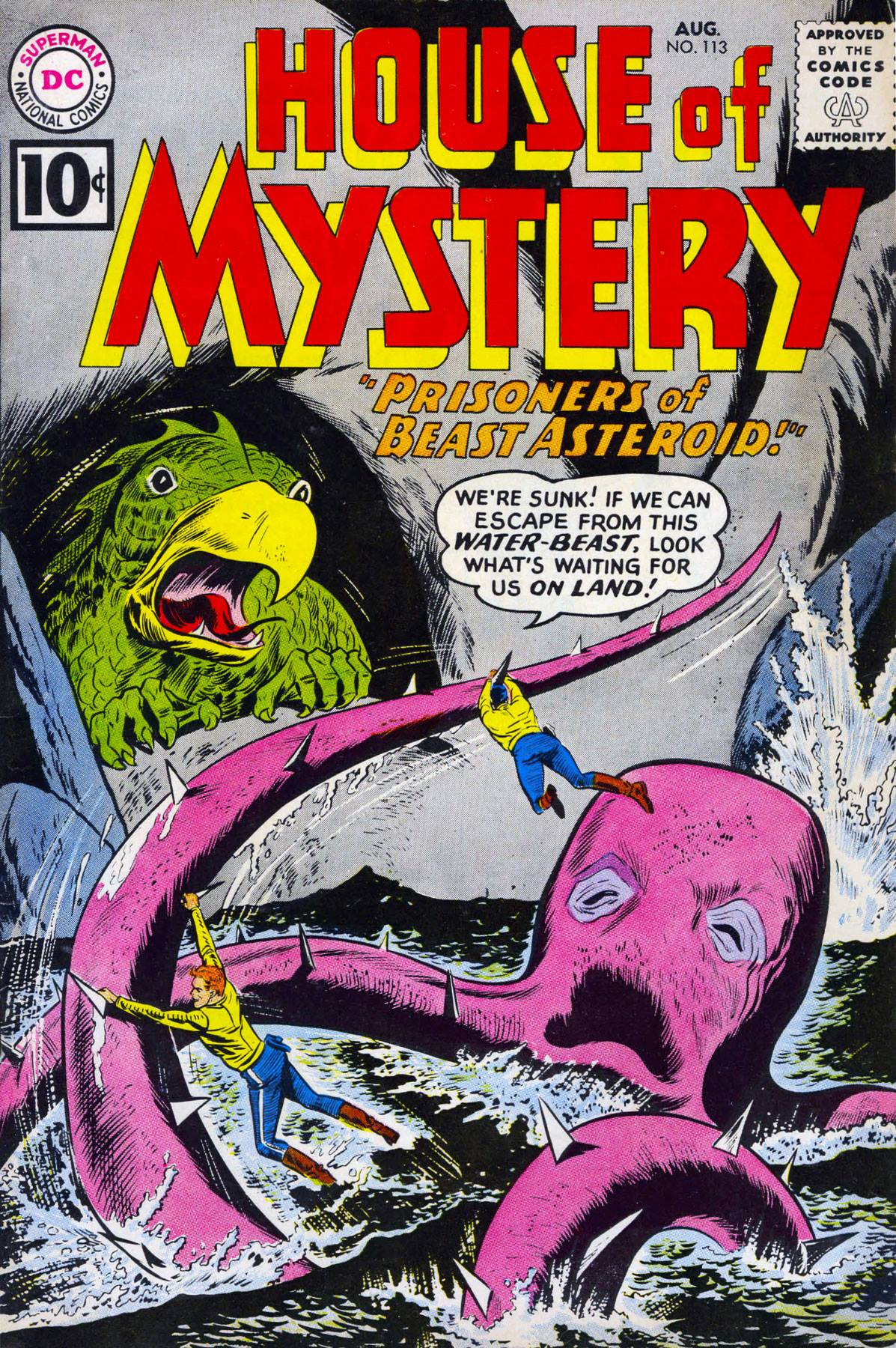 HouseofMystery113