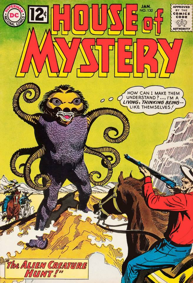 HouseofMystery130