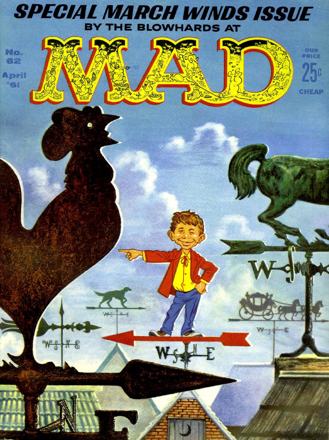 Mad62april1961