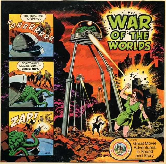 WallyWood-LP-WaroftheWorlds