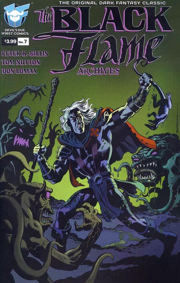 blackflame7cover