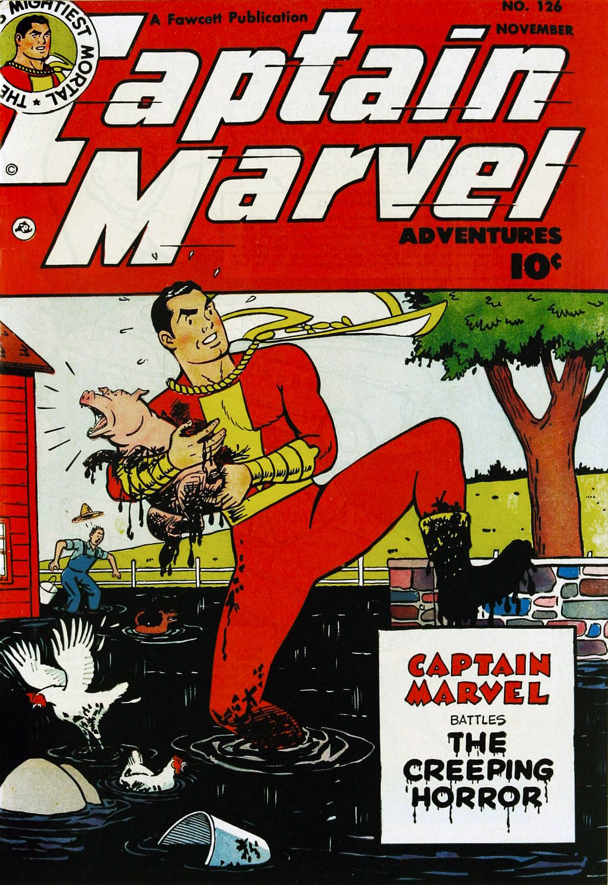 CaptainMarvelAdventures126