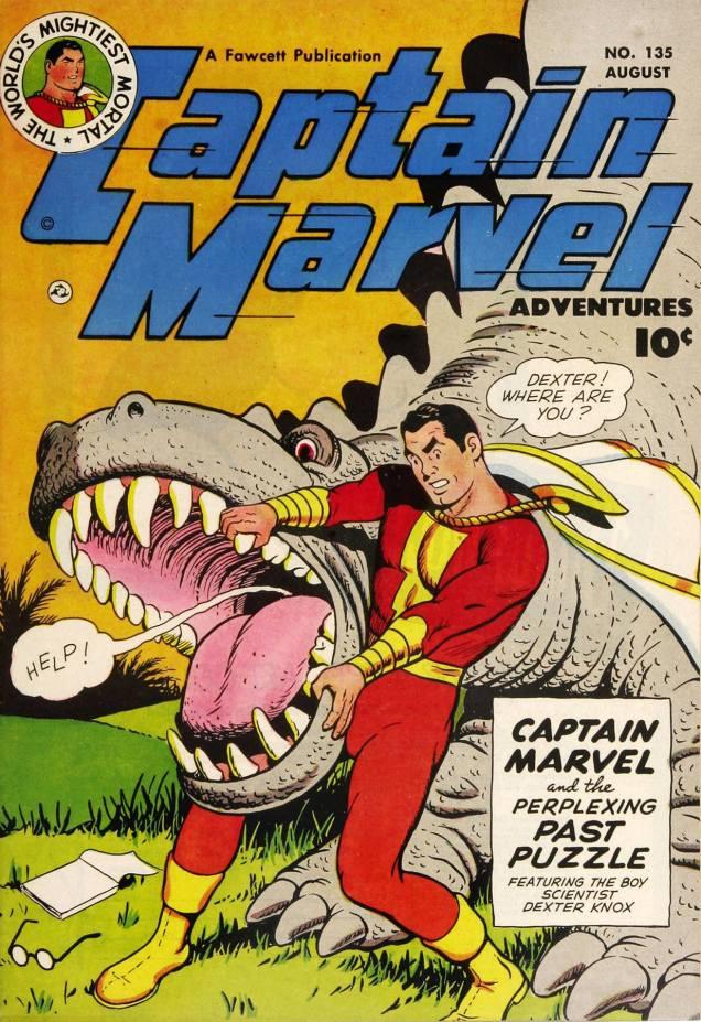 CaptainMarvelAdventures135