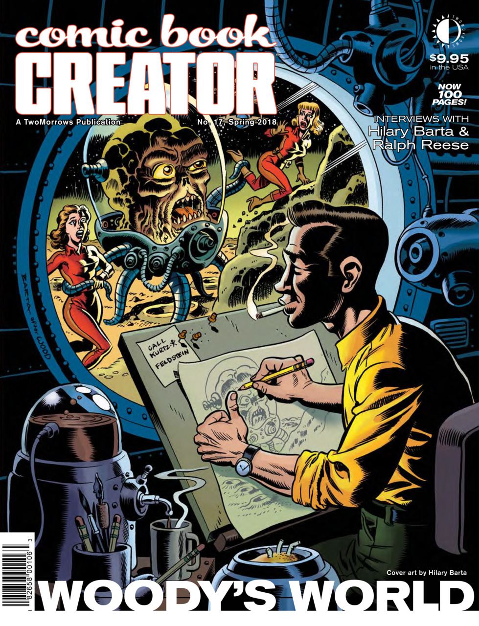 ComicCreator17