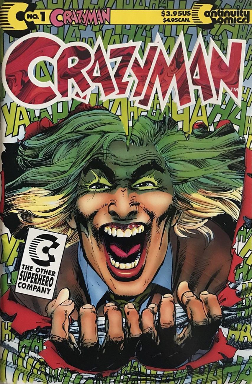 Crazyman1A