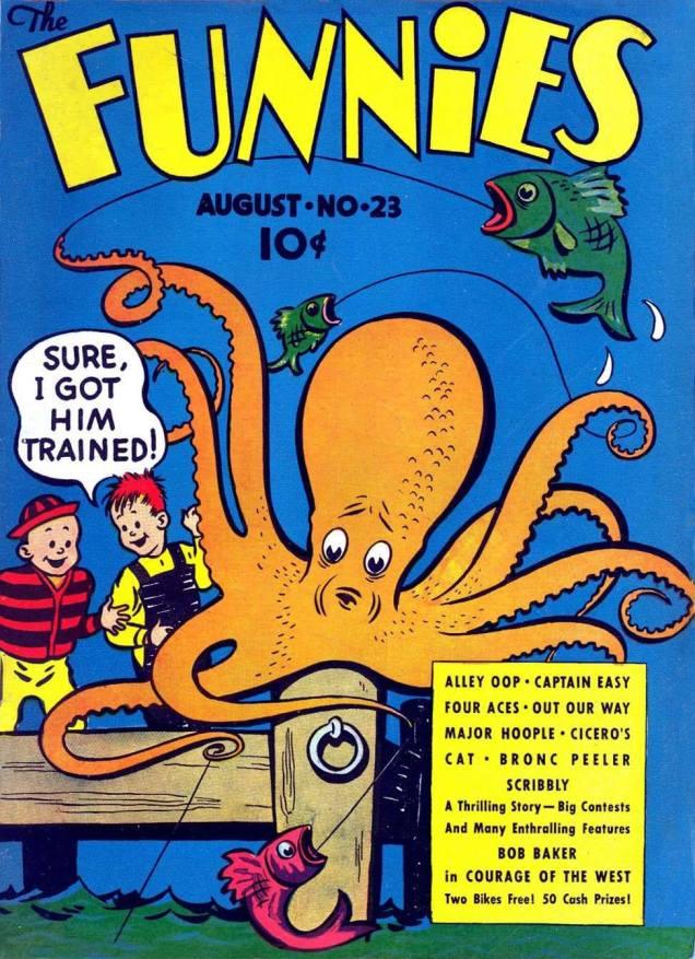 Funnies23-1938