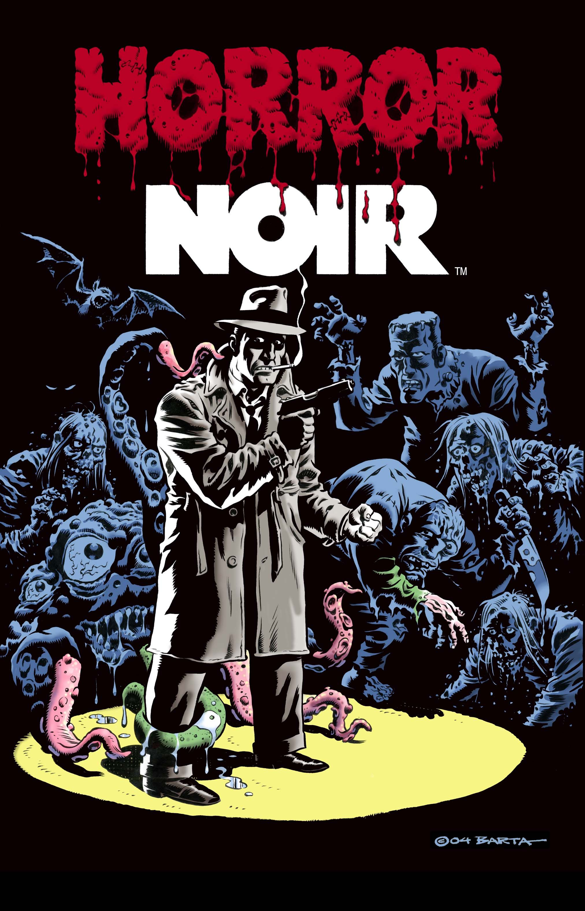 HorrorNoir-HilaryBarta