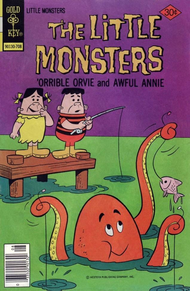 LittleMonsters41-1977