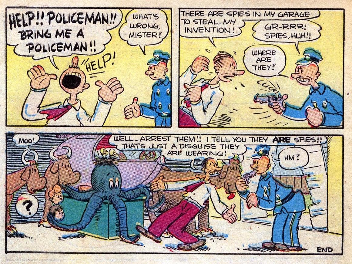 Popeye19-JanMar1952