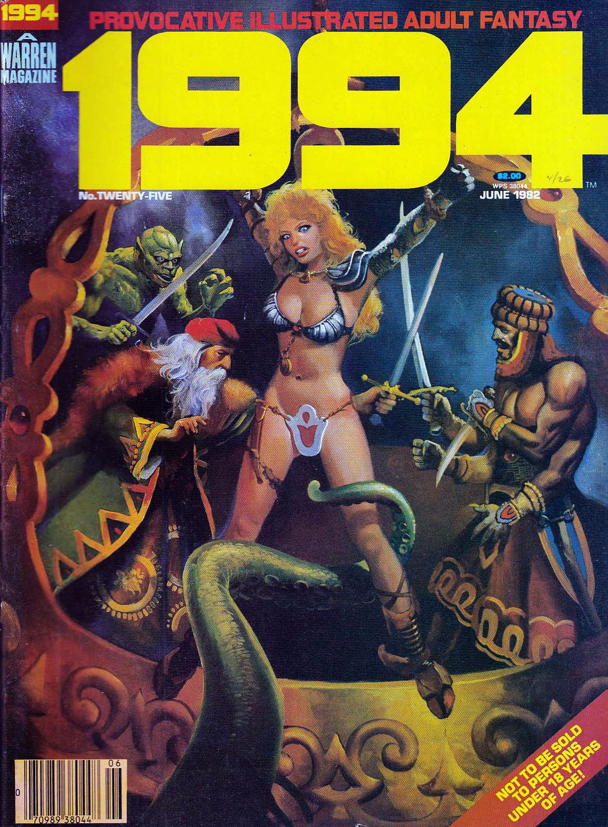 1994#25-Lloyd-Garrison