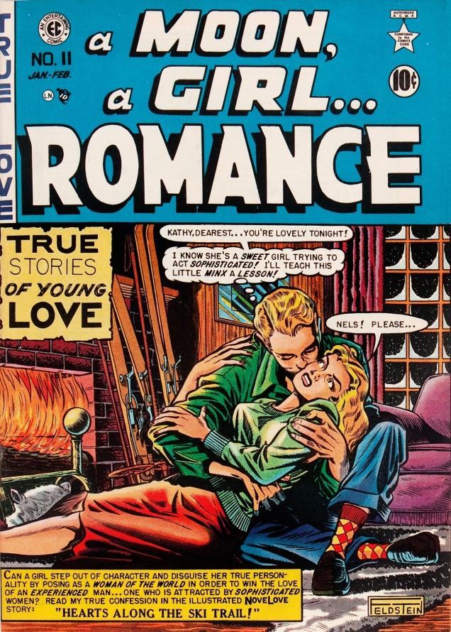 A-Moon,-A-Girl...Romance-#11