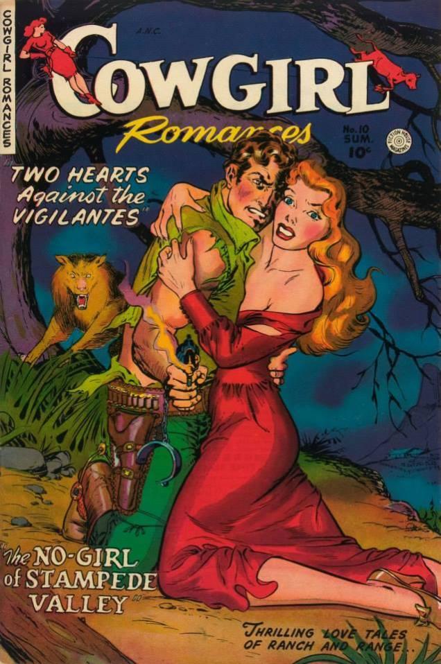 CowgirlRomances10