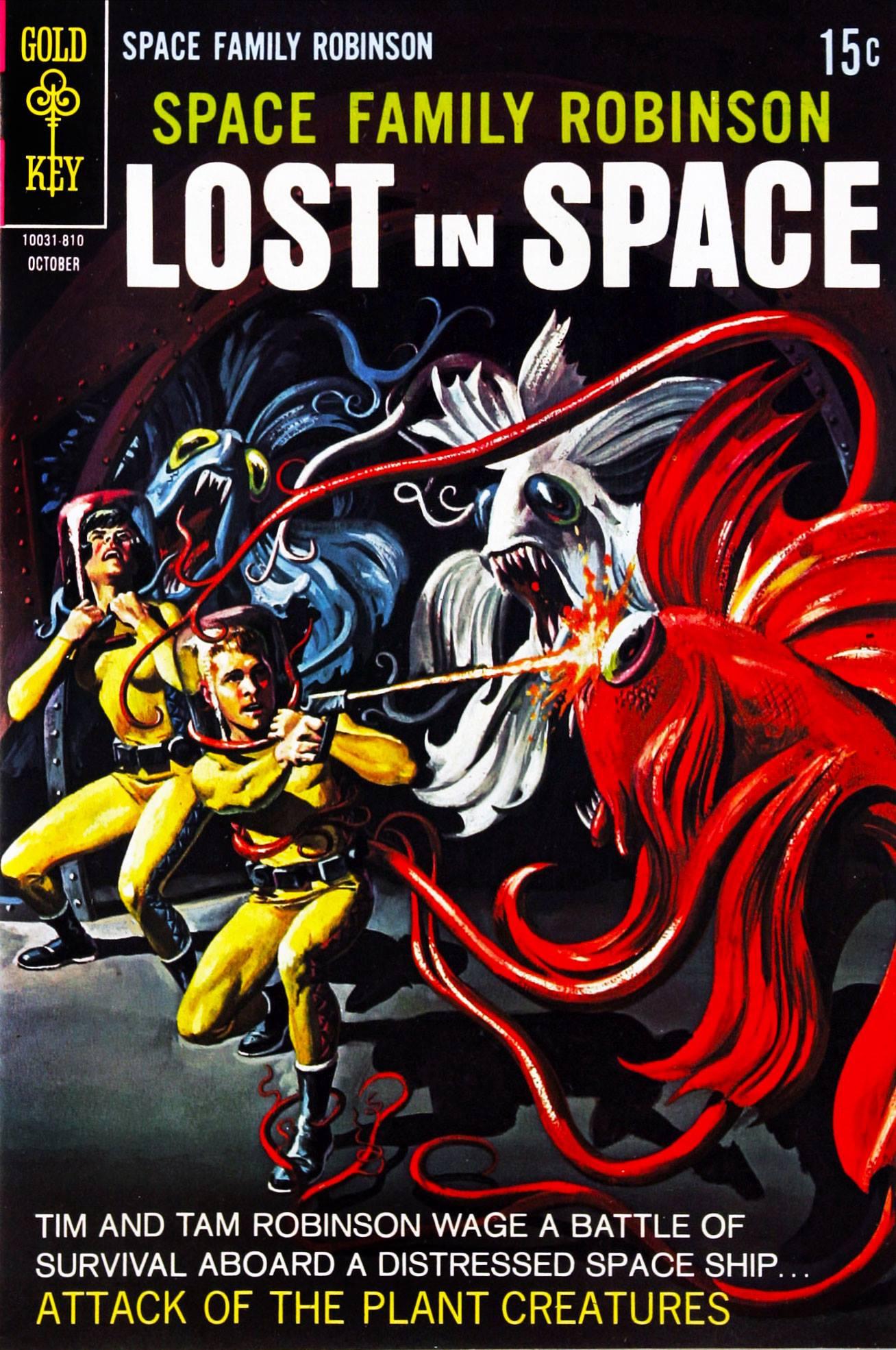 LostinSpace30-1968